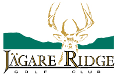 Jagare Ridge Golf Club